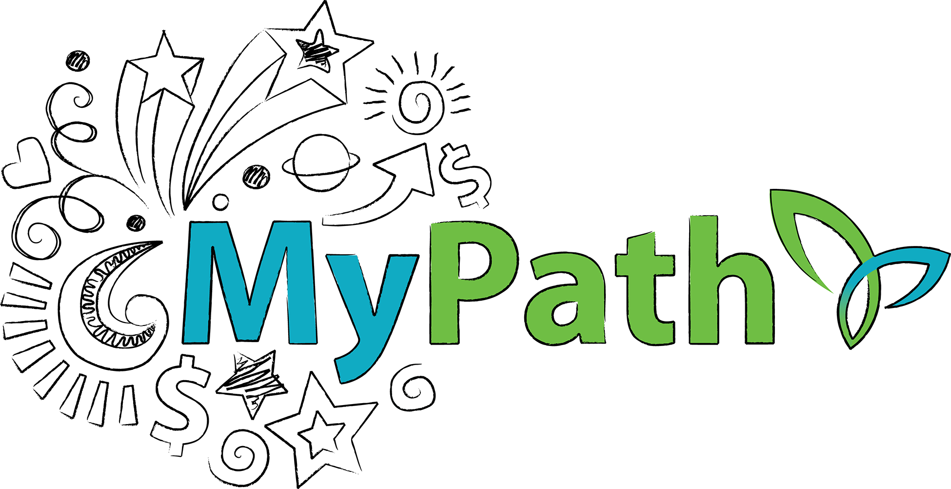 Youth Accounts - Pathways Financial Credit Union