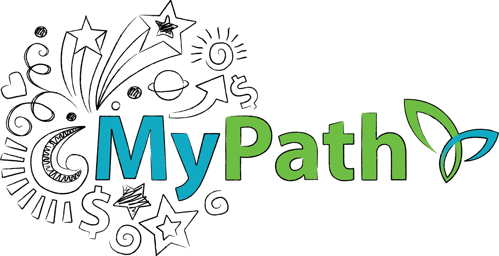 files-mypath-doodle-design