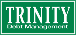 Trinity Debt Management