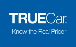 TrueCar-bluetag-Know-the-real-pricex250