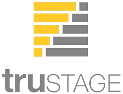 trustage-logo