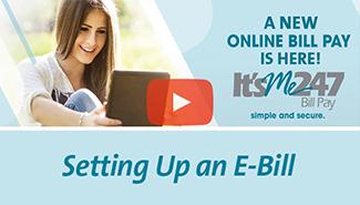 Video_Ebill