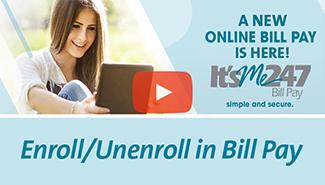 Video_Enroll