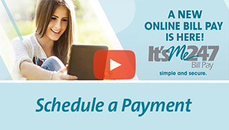 Video_Payment
