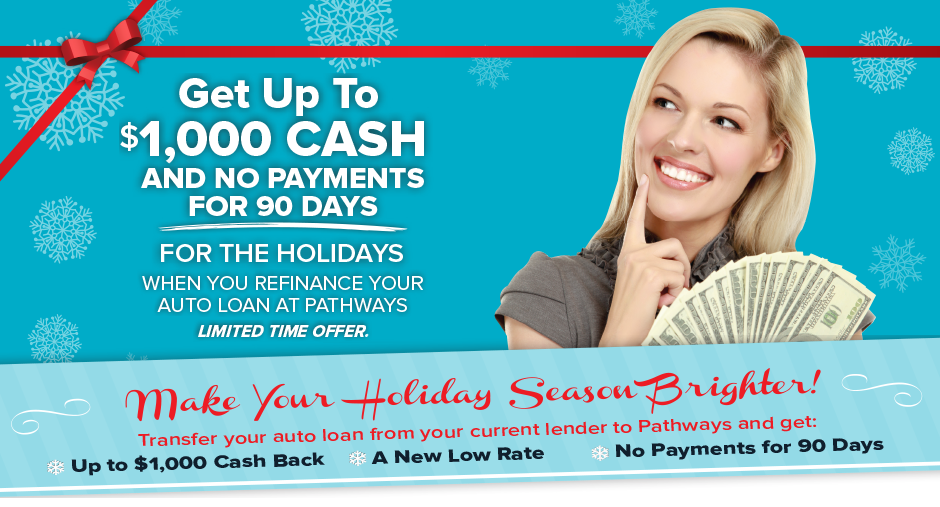 Cash advance keybank picture 9