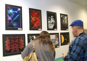 Pathways-ArtShow-Gallery