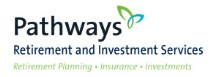 Pathways Retirement and Investment Services Logo