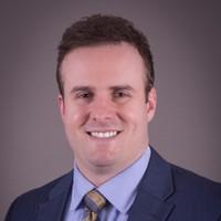 headshot of Financial Adviser Christopher Bright