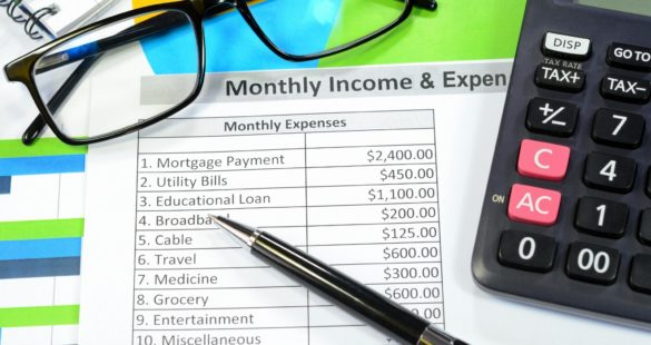 Need some help trimming your fixed expenses?